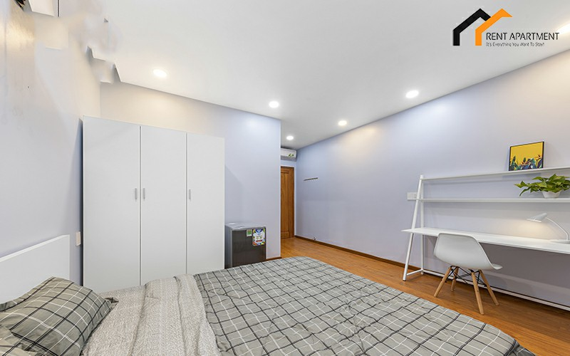 loft bedroom furnished House types tenant