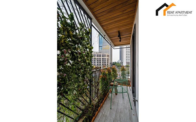 loft dining furnished window tenant