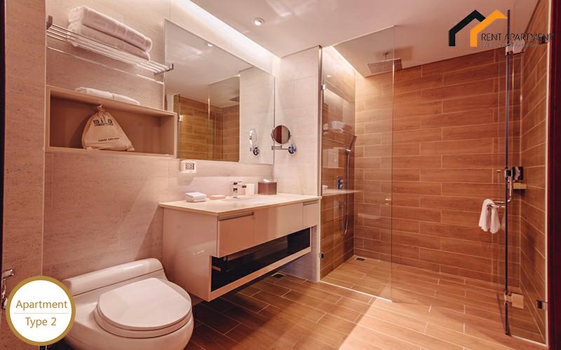 loft dining rental serviced estate