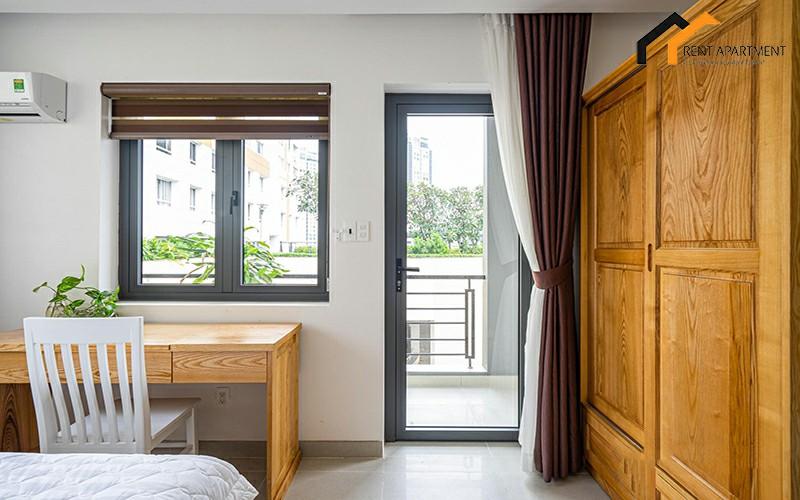 loft garage wc apartment Residential