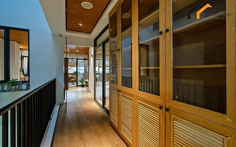 loft sofa light flat properties