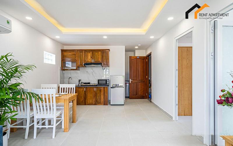 rent Duplex furnished service district