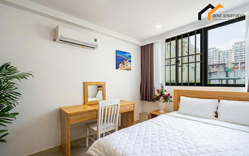 rent Duplex garden studio Residential