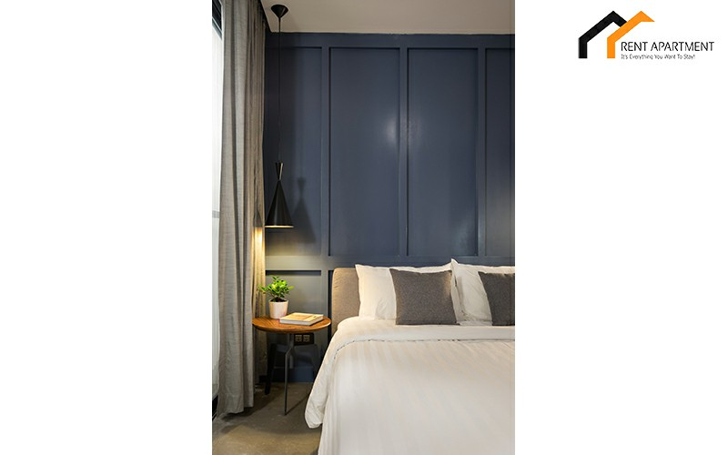 rent building room accomadation estate