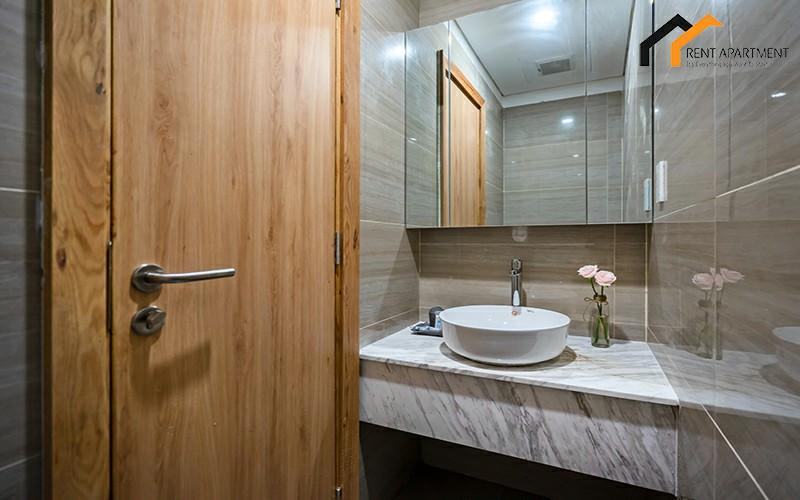 rent condos toilet condominium properties