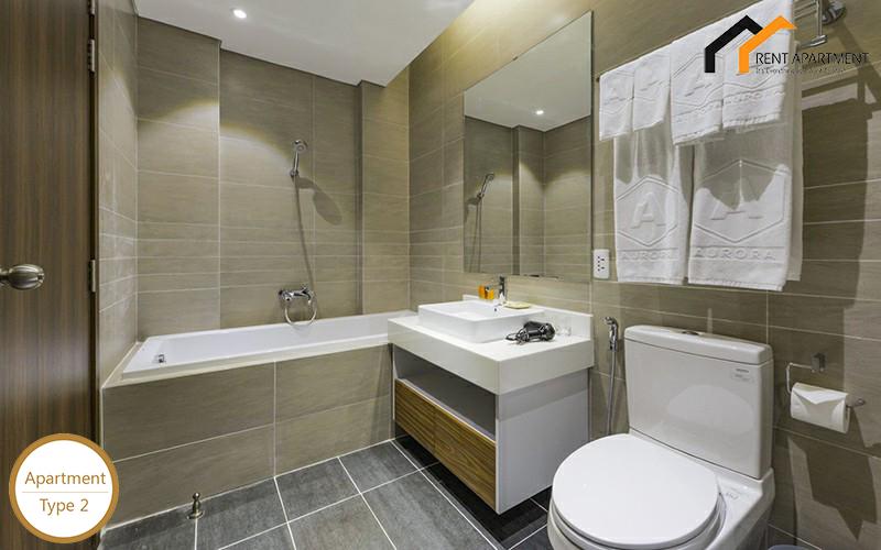 rent livingroom wc serviced estate
