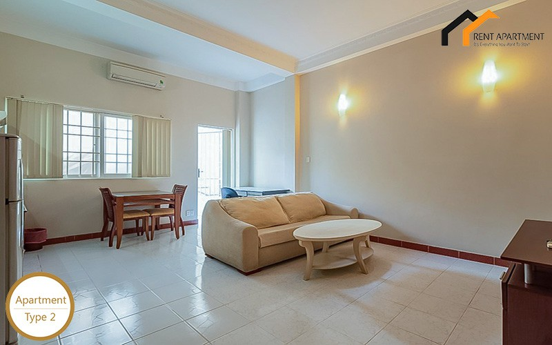 rent sofa binh thanh balcony estate