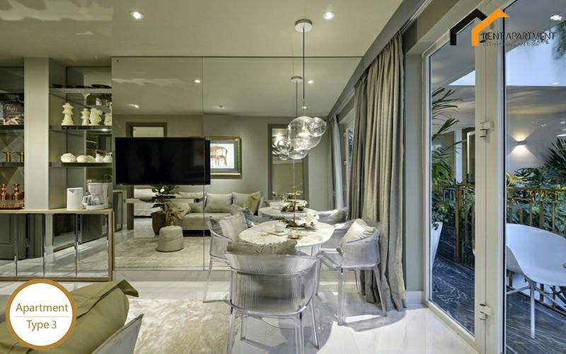 rent sofa binh thanh renting Residential