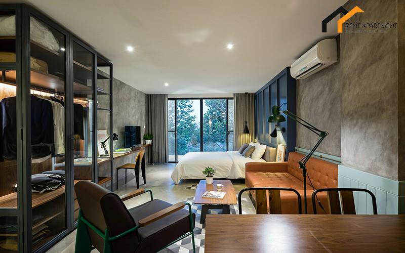 rent terrace wc flat rentals