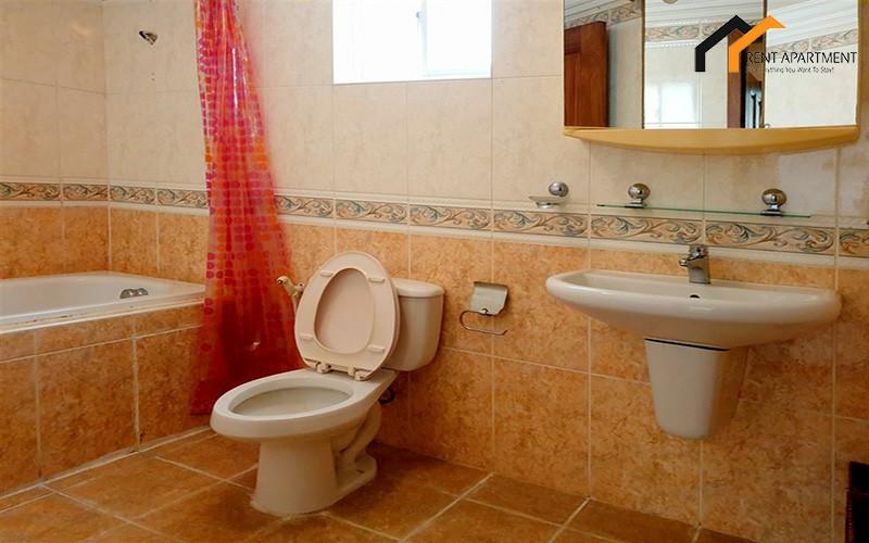 renting Duplex garden flat properties