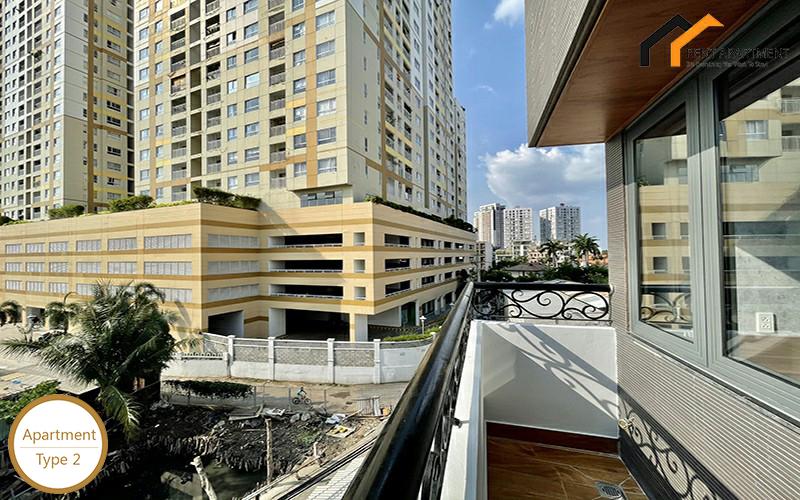 renting Duplex kitchen leasing landlord