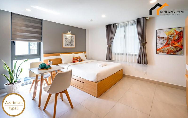 renting garage garden condominium contract