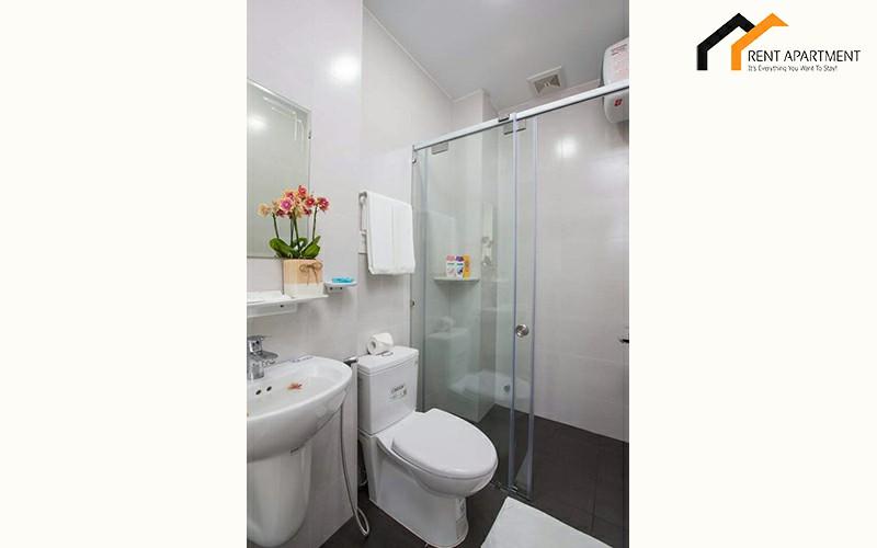 renting livingroom Elevator leasing contract