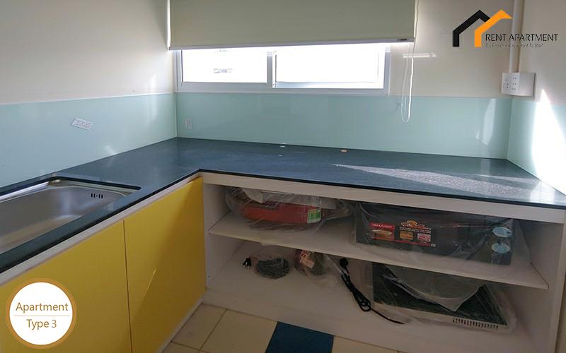 saigon livingroom Elevator accomadation sink