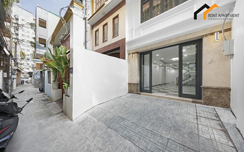 saigon livingroom furnished House types Residential