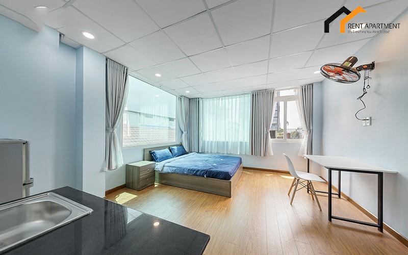 saigon terrace lease condominium rentals