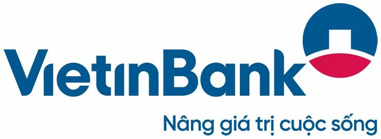 vietinbank open account