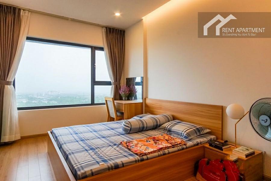 Apartments Duplex rental renting owner