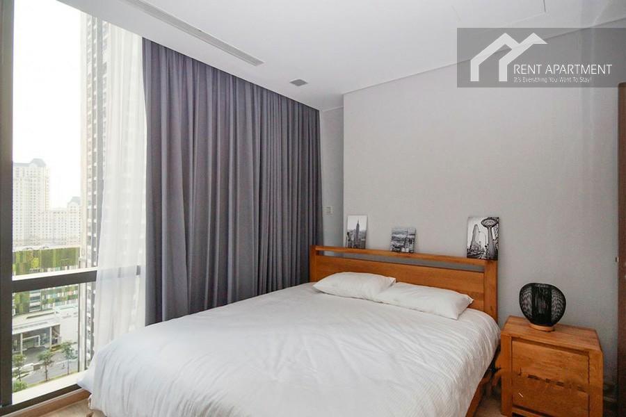 Apartments Duplex room renting property