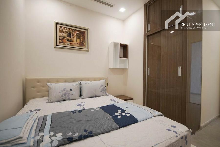 Apartments Duplex wc room property