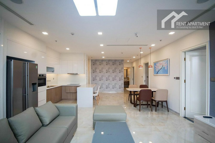 Apartments Housing Architecture leasing rentals