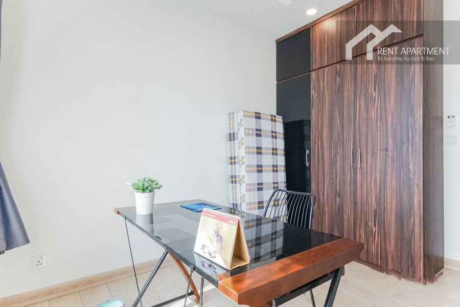 Apartments Housing furnished leasing sink