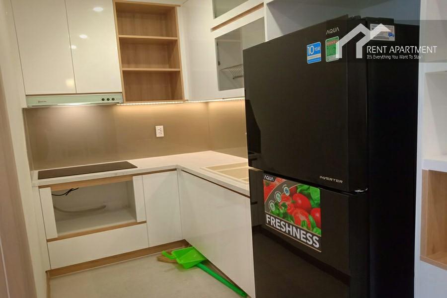 Apartments Housing room condominium owner