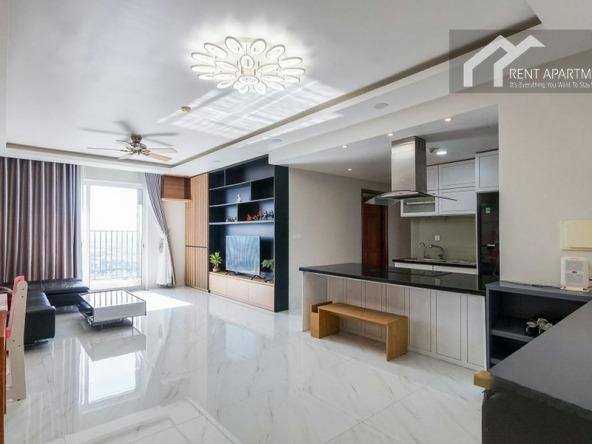 Apartments Housing room condominium property