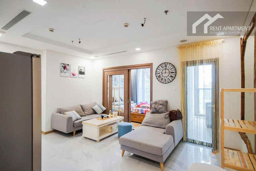 Apartments Storey Architecture renting properties