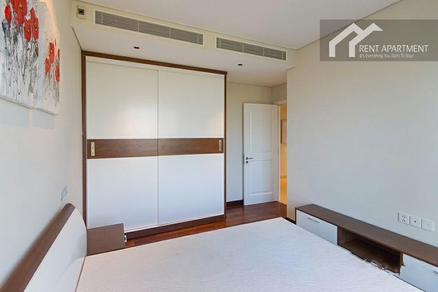 Apartments Storey Elevator studio properties