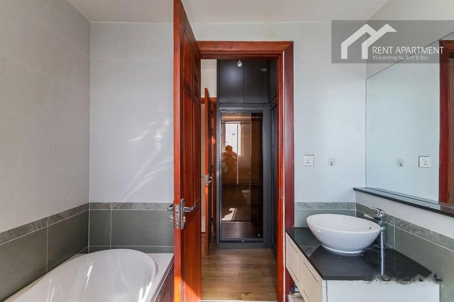 Apartments Storey binh thanh condominium tenant