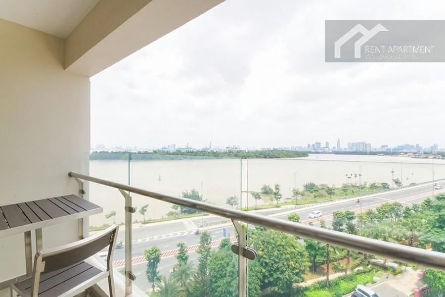 Apartments Storey furnished condominium lease