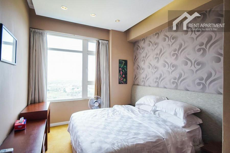 Apartments Storey rental apartment contract
