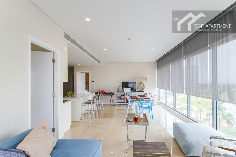 Apartments Storey rental serviced landlord
