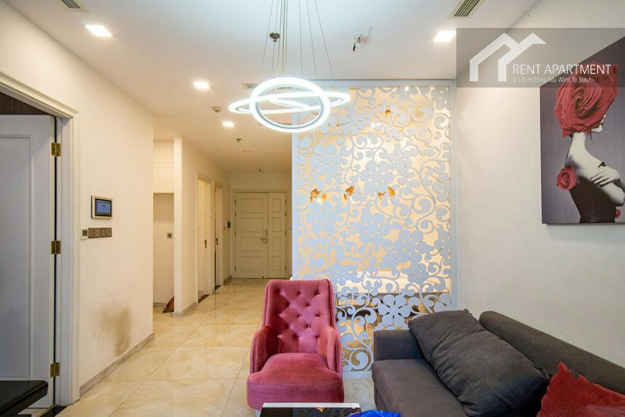 Apartments area furnished service landlord