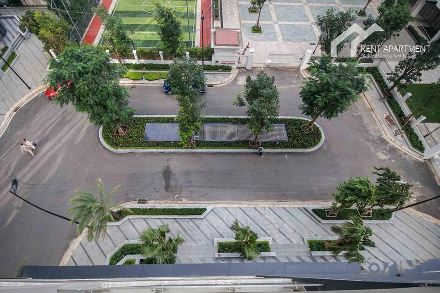 Apartments area garden accomadation rentals