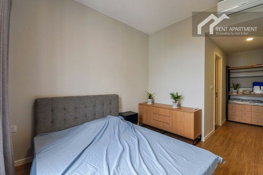 Apartments bedroom Architecture stove rent