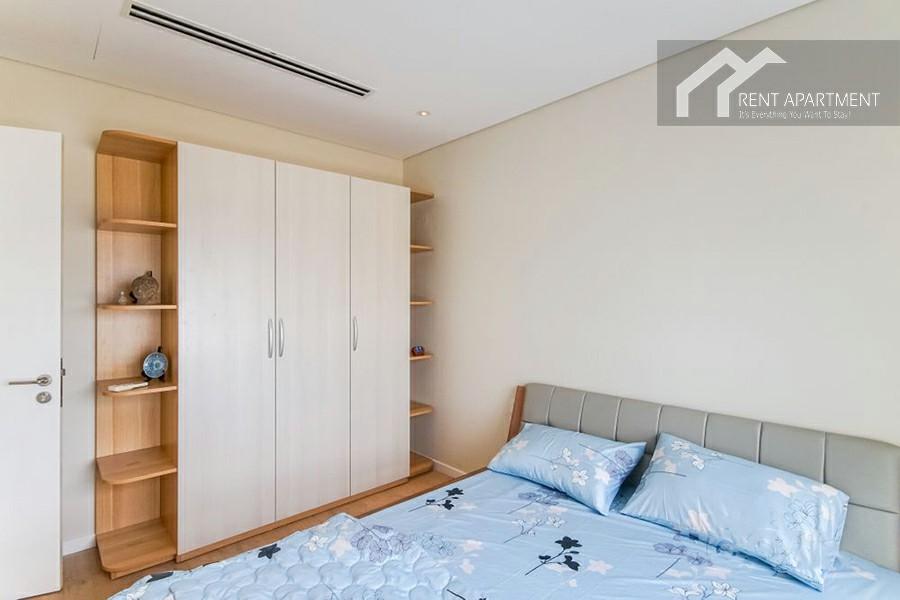 Apartments bedroom lease window deposit