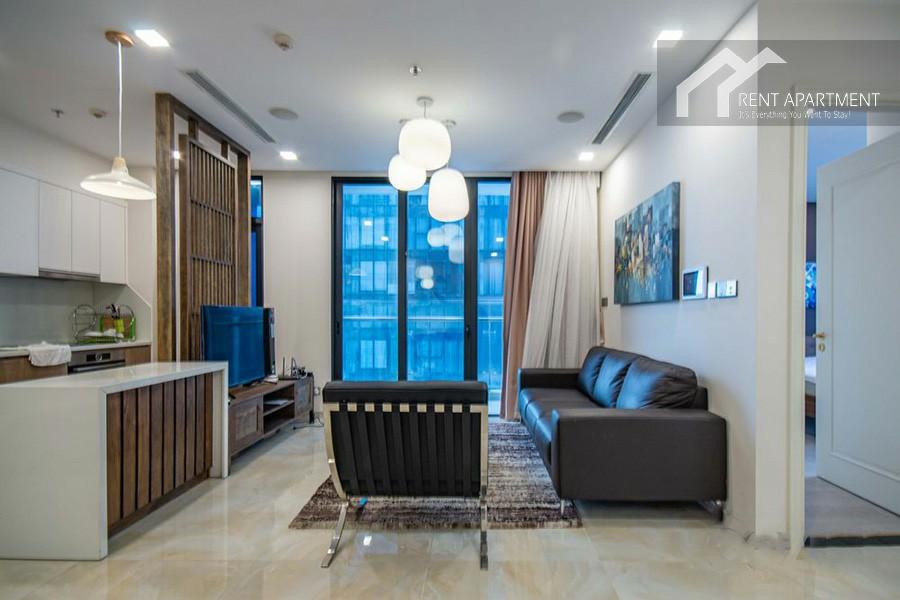 Apartments bedroom wc flat rentals