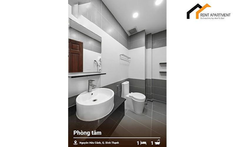 Apartments building lease condominium owner