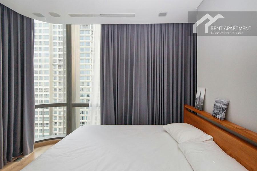 Apartments condos bathroom condominium contract