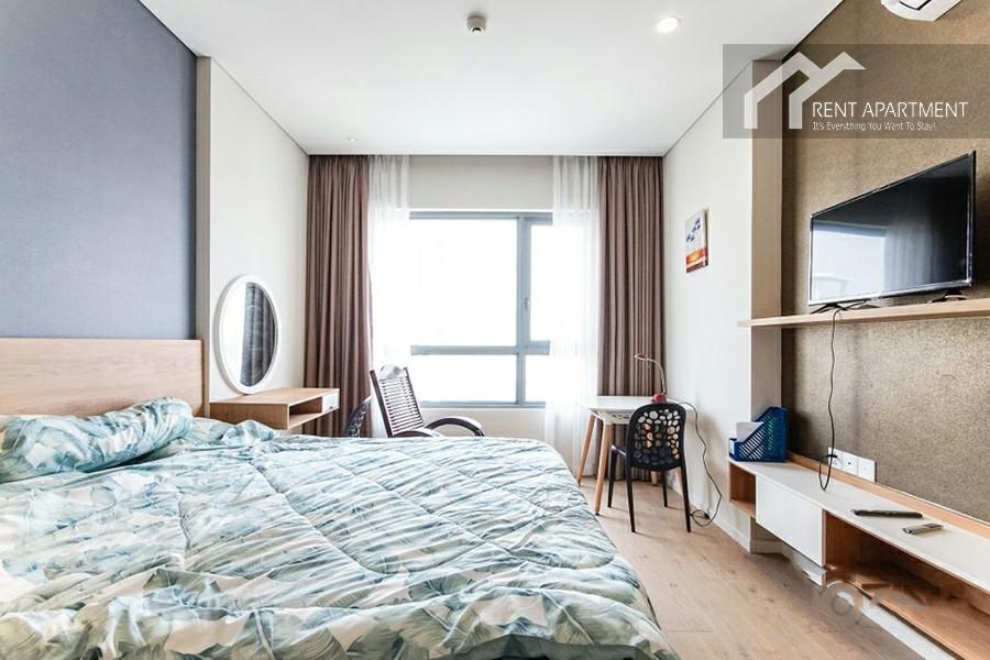 Apartments condos room House types tenant