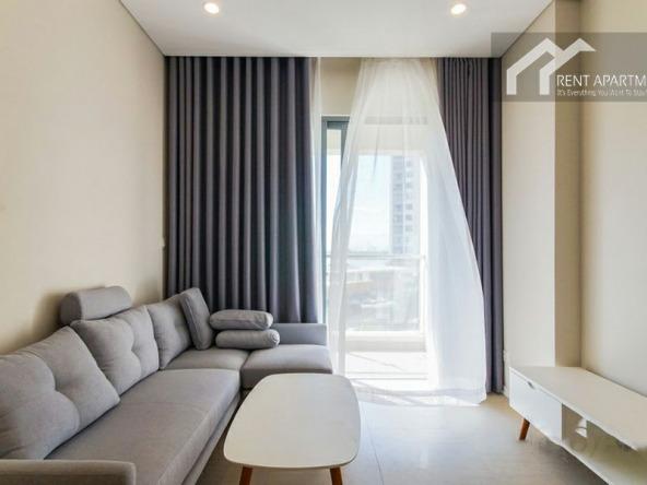 Apartments dining bathroom accomadation properties