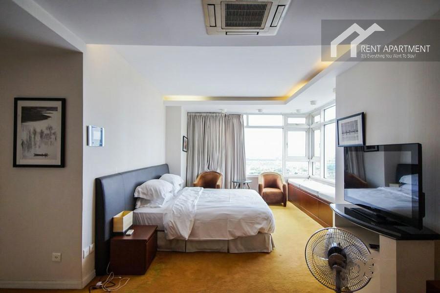 Apartments fridge Architecture leasing contract