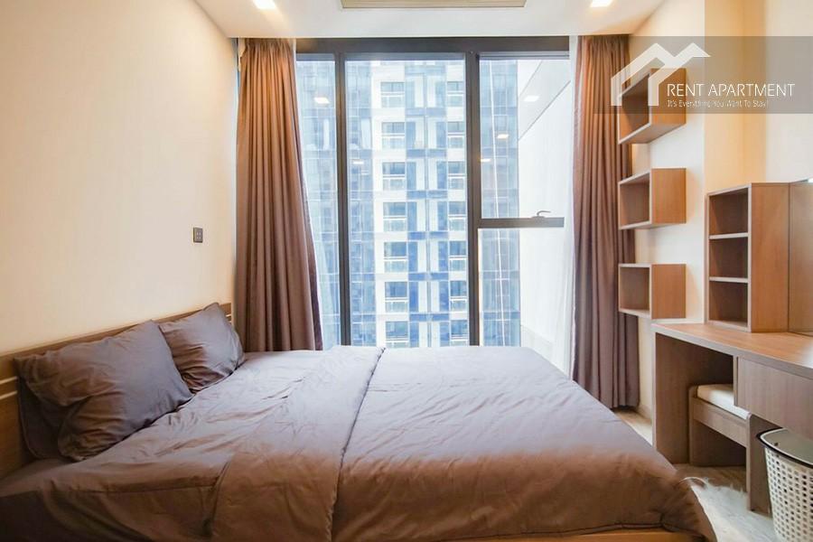Apartments fridge room renting rentals