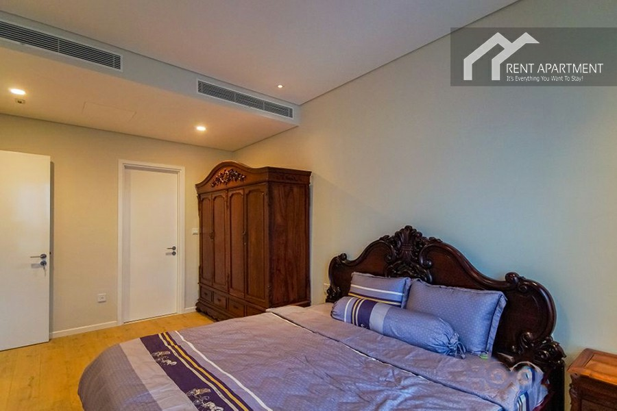 Apartments garage lease House types owner