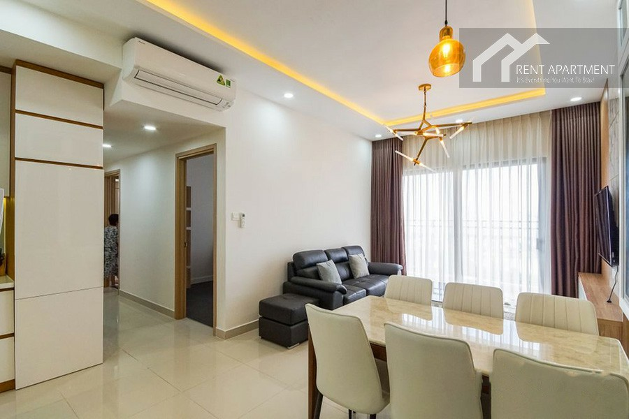 Apartments garage storgae renting Residential