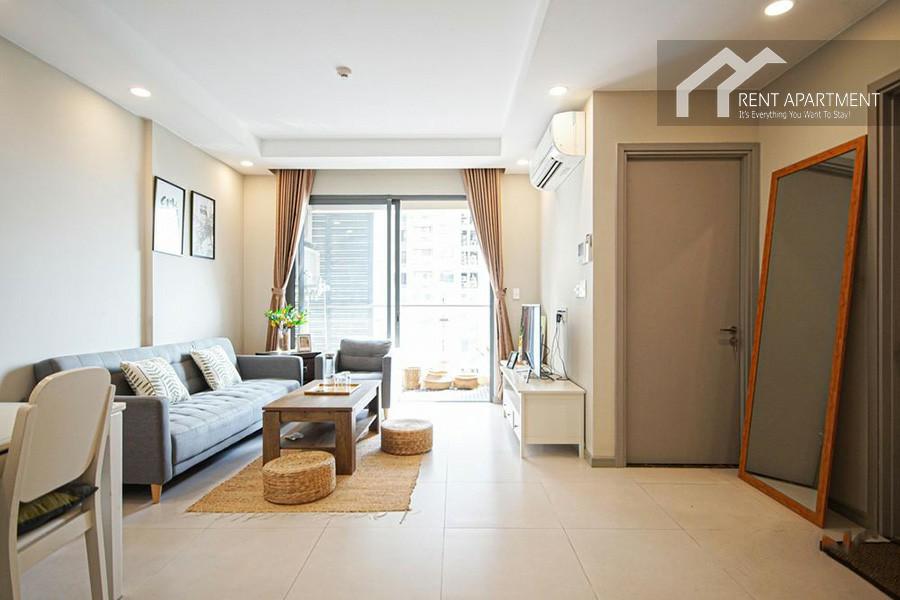 Apartments livingroom Architecture accomadation lease