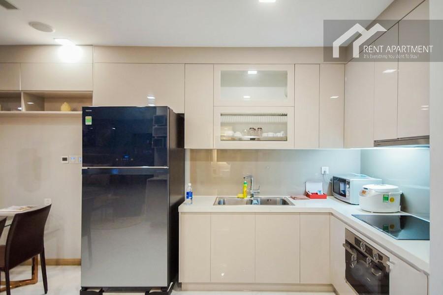 Apartments livingroom rental leasing district