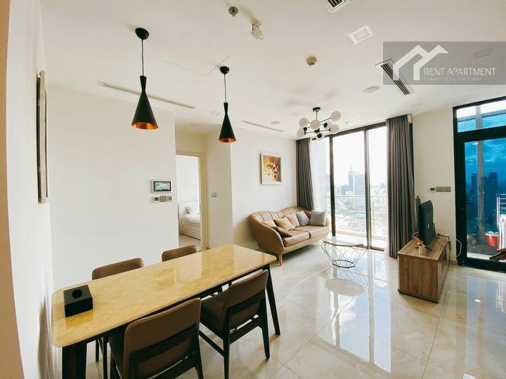 Apartments livingroom storgae serviced properties